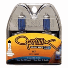 Hella Optilux XB H7 Xenon Bulbs (Twin Pack)