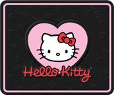Hello Kitty Utility Mat