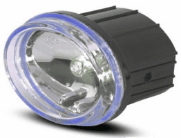 High Performance Halogen Driving Lamps