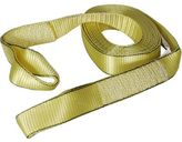 Highland 20 Ft. Heavy Duty 17,000 Lb. Tow Strap