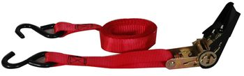 Highland Light Duty 10' Ratchet Tie Down