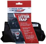 Highland Portable Trash Trap