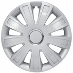 "Inova 16"" Wheel Covers (Set of 4)"