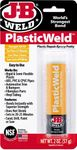 J-B Weld Plastic Repair Epoxy Putty (2 oz.)