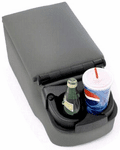 Jeep Center Consoles and Cup Holders