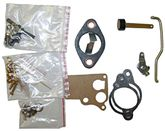 Jeep CJ & MB Carburetor Rebuild Kit (1941-1953)