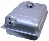 Jeep Fuel Tanks & Accessories