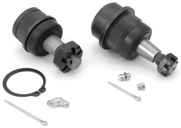 Image of Jeep Wrangler Ball Joint Kit (1987-2006)