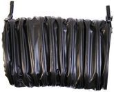 Jeep Wrangler CJ Replacement Defrost Duct Hose (1978-1986)