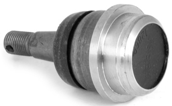 Image of Jeep Wrangler JK Dana Super 30 or 44 Upper Ball Joint (2007-2018)