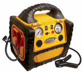 Jump Starters and Cables, Chargers, Inverters & Cords