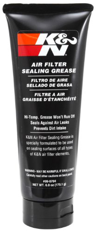 Image of K&N Air Filter Sealing Grease (6 oz)