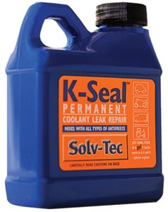 K-Seal™ Cooling System Sealant (8 oz.)