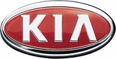 Kia Repair Manuals