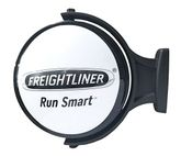 Freightliner Run Smart Revolving Wall Light