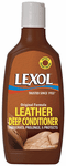 Lexol Leather Deep Conditioner Lotion (8 oz.)
