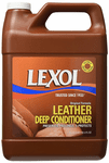 Lexol Leather Deep Conditioner Refill (33.8 oz.)