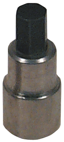 Image of Lisle 8MM Hex Brake Caliper Bit
