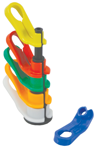 Image of Lisle Angled Disconnect Tool Set