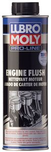 Lubro-Moly Pro-Line Engine Flush (500 ML)