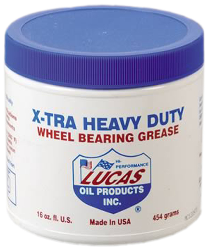 Lucas Auto Parts For Sale | Auto Parts for Cars, Trucks and SUVs