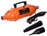 MetroVac Magic Air 12 Volt Electric Inflator & Deflator