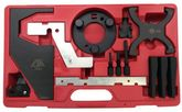 CTA Ford/Mazda Master Timing Tool Kit
