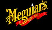 Meguiar's Car  Care Products Store