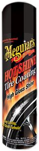 Meguiar's Hot Shine Tire Spray (15 oz.)
