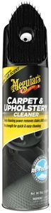 Meguiars Carpet & Upholstery Cleaner (19 oz.)