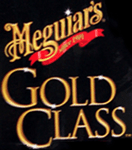Meguiars Gold Class Products