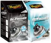 Meguiar's Whole Car Air Re-Fresher Odor Eliminator (2 oz)