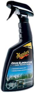 Meguiars Odor Eliminator (16 oz)