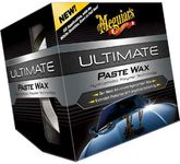 Meguiars Ultimate Paste Wax (11 oz)