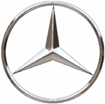 Mercedes Benz Repair Manuals