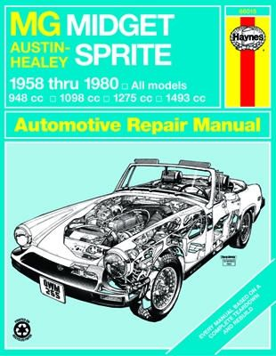Gm besides Negearthdynalite Large also Mg Midget Austin Healy Sprite Haynes Repair Manual as well Scr Lg further Colour. on austin healey wiring diagrams