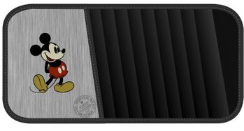 Mickey Mouse CD Visor Organizer