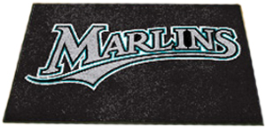 "Image of ""MLB Starter Area Mats (19"""" x 30"""")"""
