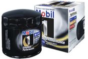 Mobil 1 Extended Performance Oil Filters