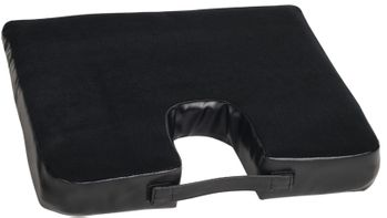 Orthopedic Back Relief Seat Cushion
