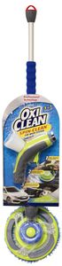 OxiClean Spin Clean 3-in-1 Car Wash System