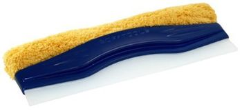 Pacific Coast Microfiber Bonnet & Water Blade Drying Tool