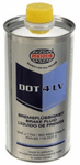 Pentosin DOT 4 LV Brake Fluid (1 Liter)