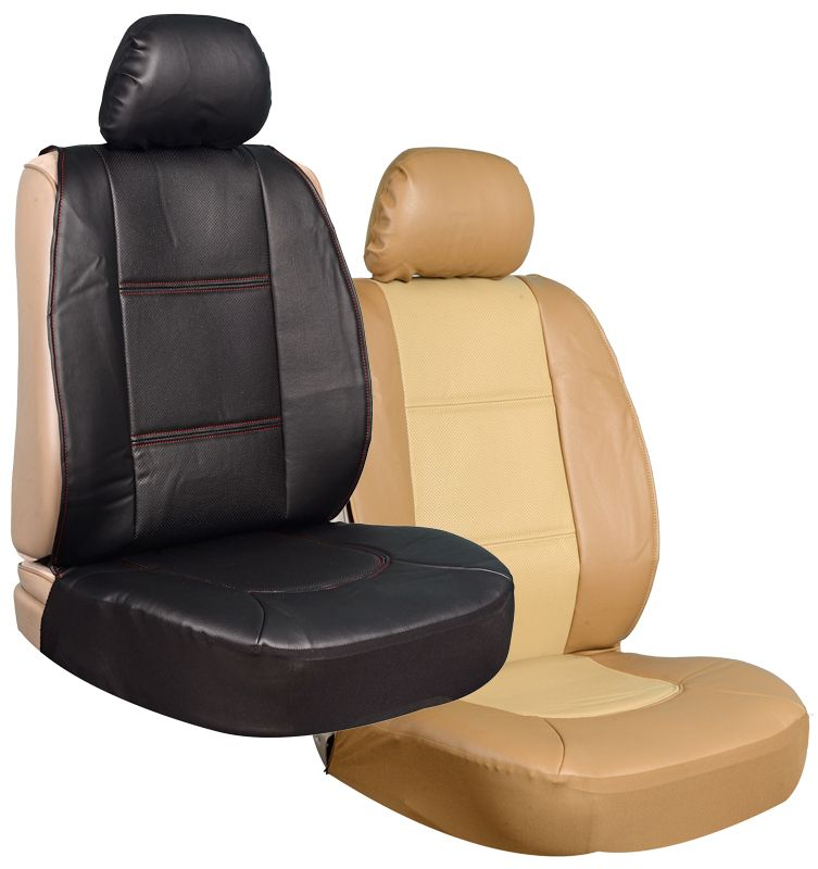 Superb Performance Perforated Sideless Seat Covers Andrewgaddart Wooden Chair Designs For Living Room Andrewgaddartcom