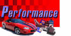 Performance Store