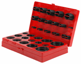 Performance Tool 407 Piece SAE O-Ring Set