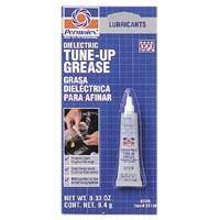 Image of Permatex Dilectric Tune-up Grease