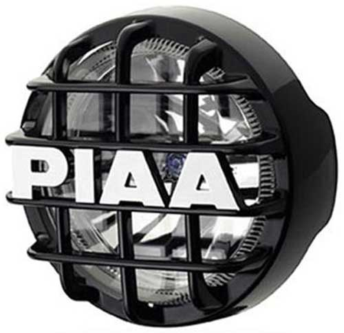 PIAA 510 Xtreme White Plus SMR Fog Lamp