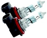 PIAA Night-Tech H11 Halogen Bulb (Pair)