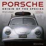 Porsche  - Origin of the Species